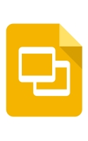 Business Google Slides