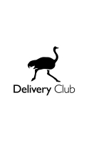 Shopping Delivery Club