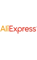 Shopping AliExpress