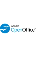 Business OpenOffice