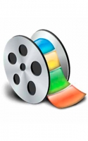Photo-Video Windows Movie Maker