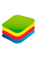 Utilities BlueStacks