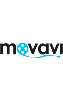 Photo-Video Movavi Video Editor