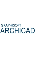 CAD ArchiCAD