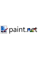 Photo-Video Paint.NET