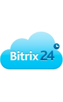 Business Bitrix24