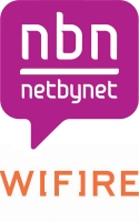 TV Netbynet Wifere TV