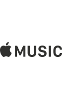 Utilities Apple Music