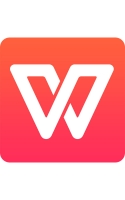 Business WPS Office