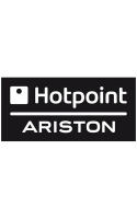 Appliances Hotpoint-Ariston