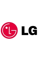 Appliances LG