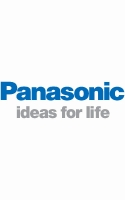 Electronics Panasonic