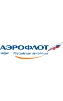 Airlines Aeroflot