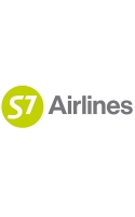 Airlines S7 Airlines