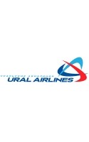 Airlines Ural Airlines