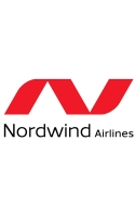 Airlines Nordwind