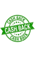 General-issues Cashback