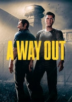 Puzzle A Way Out
