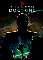 Strategy Phantom Doctrine