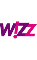 Airlines Wizz Air