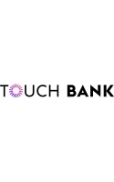 banking Touch Bank