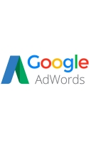 Advertising Google AdWords