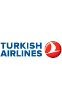 Airlines Turkish Airlines