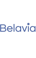 Airlines Belavia