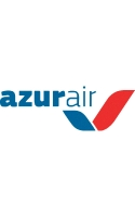 Airlines Azur Air