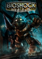 Shooter BioShock