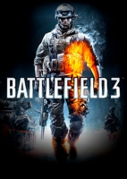 Shooter Battlefield 3