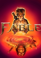 RPG Fable The Lost Chapters