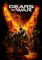 Shooter Gears of War