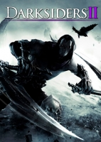RPG Darksiders 2