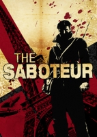 Simulator The Saboteur