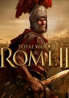 Strategy Total War Rome 2
