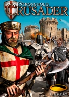 Strategy Stronghold Crusader