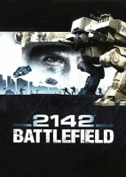 Shooter Battlefield 2142