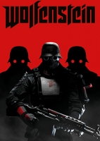 Shooter Wolfenstein
