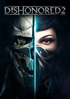 RPG Dishonored 2
