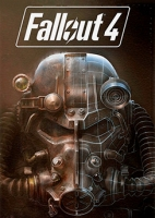 RPG Fallout 4