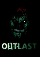 Horror Outlast