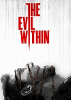 Horror The Evil Within