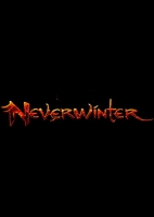RPG Neverwinter