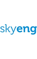 Online-services Skyeng
