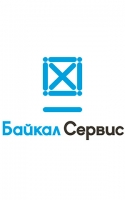 Trucking-Mail baikalsr