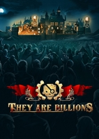 Strategy They Are Billions