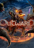RPG Outward