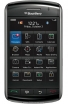 BlackBerry Storm 9500