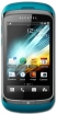 Alcatel One Touch 818D